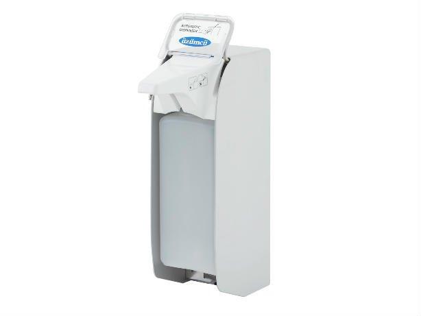 Podajnik do mydła na fotokomórkę Uzumcu 87075