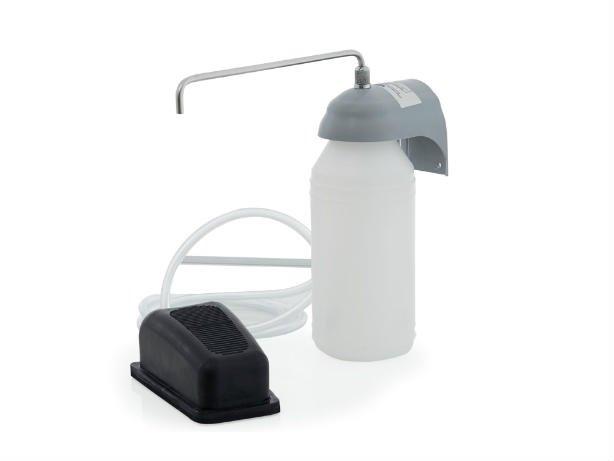 Podajnik nożny do mydła Uzumcu 87050
