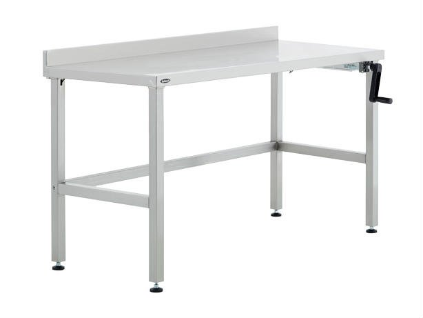 Work table Üzümcü 40830/40832