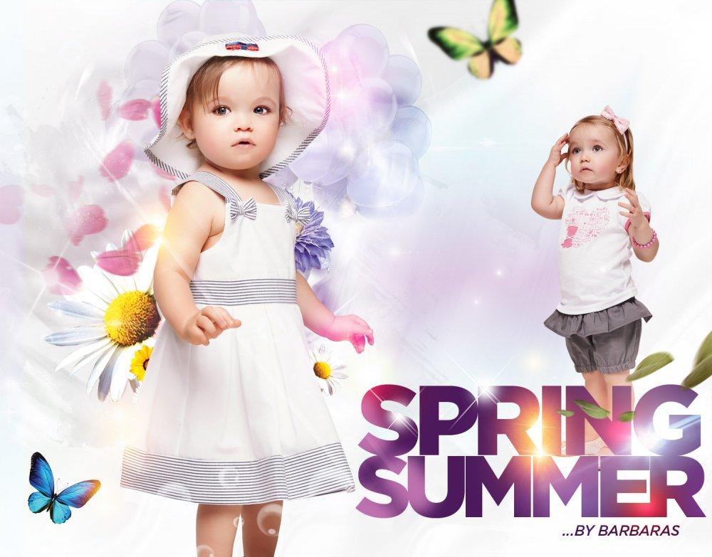 Kupić Kolekcje odzieży dla dzieci i niemowląt ( rozmiary 50-110 cm)