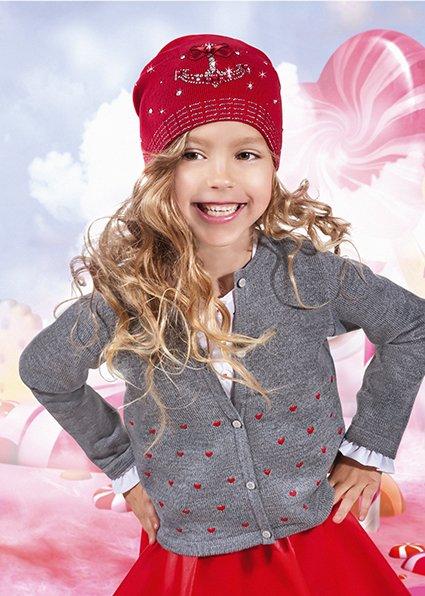 Kupić Sweterki dziecięce