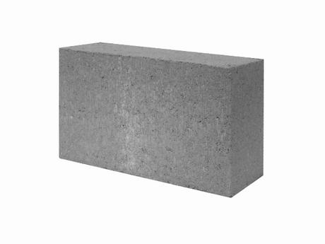Kupić Bloczek betonowy fundamentowy