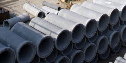 Kupić Wpusty, producent jednoczłonowych wpustów ulicznych betonowych i żelbetowych