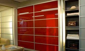 Kupić Drzwi przesuwne do samodzielnego montażu