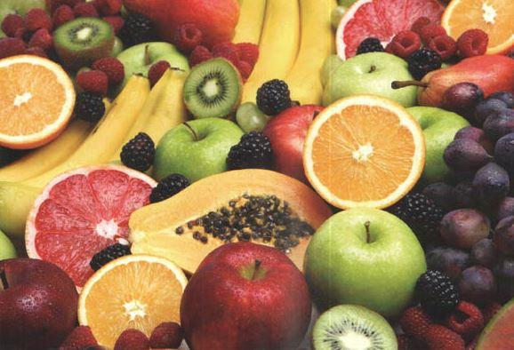 Kupić Owoce cytrusowe na eksport