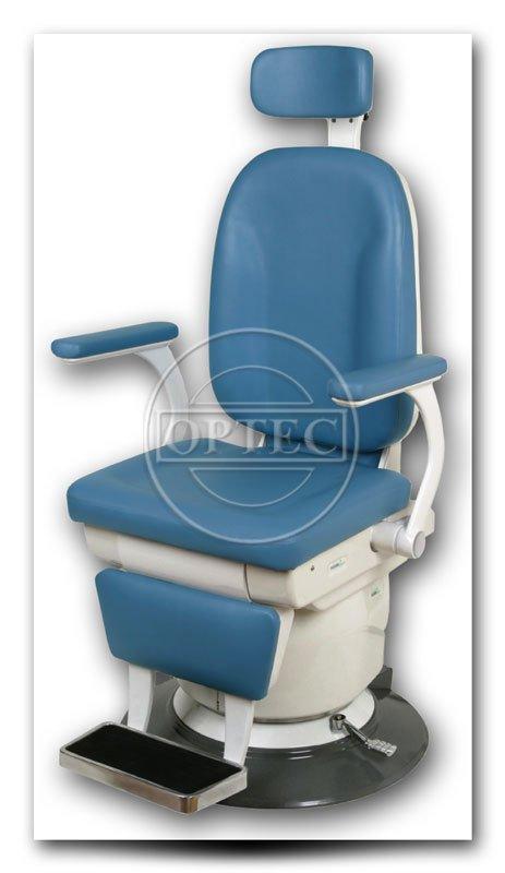 Kupić Fotele laryngologiczne