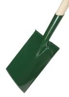 Kupić Szpadel ze stopą szer. 180mm N/O
