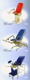 Kupić Fotele ginekologiczne