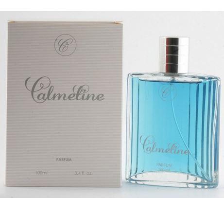 Kupić Perfumy męskie FERRO