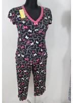 Kupić Piżama damska