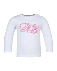 Kupić T-Shirt