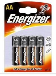 Kupić Baterie