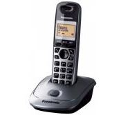 Kupić Telefony bez[przewodowe