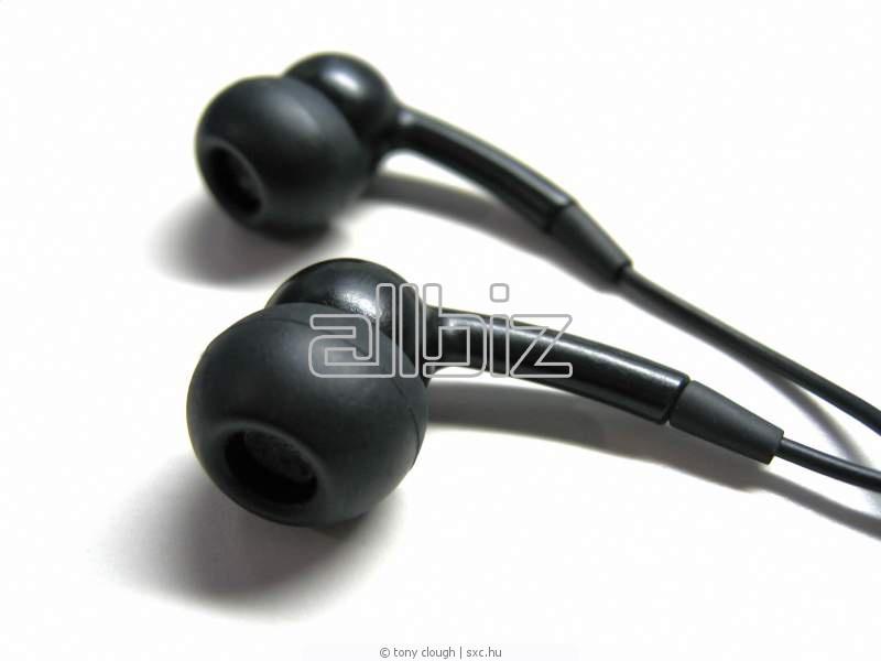 Kupić Słuchawki