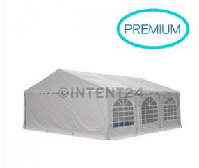 Kupić Namiot Premium 6x6 m