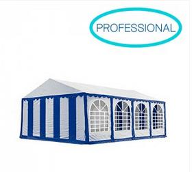 Kupić Namiot Professional 6x8x2,6m