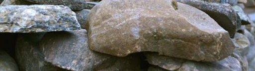 Kupić Lica cięte z kamienia
