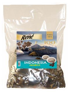 Kupić Rene INDONESIA ARABICA