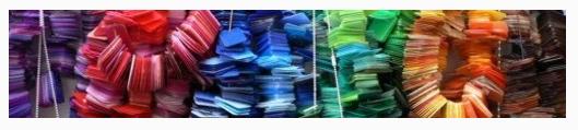 Kupić Kolorowe koncentraty wielofunkcyjne z dodatkiem środków pomocniczych