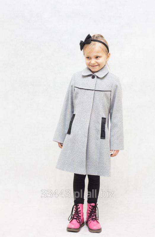 Kupić Płaszcz dla dziecka wiosna