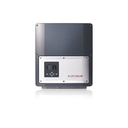 Kupić Inwerter Platinum 11000 R3-M2 (10 kW AC)