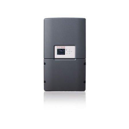 Kupić Inwerter Platinum 4600 H (4,4 kW AC)