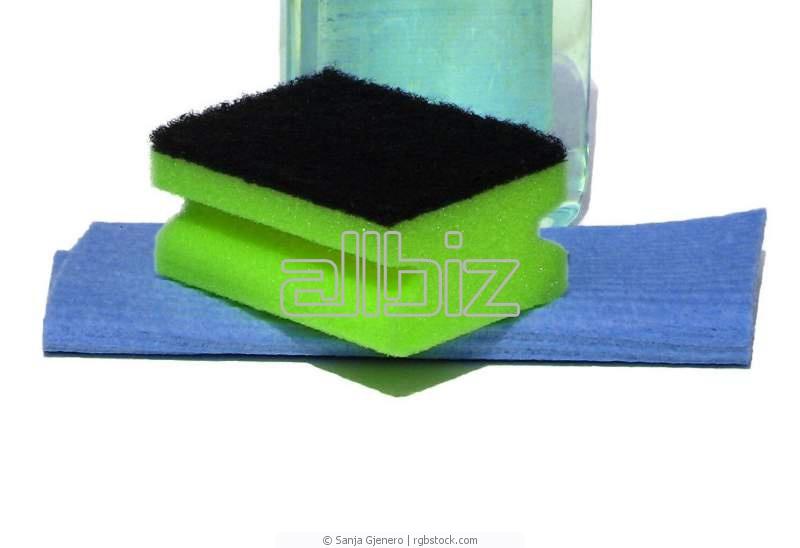 Kupić Bezpyłowe ściereczki z mikrowłókna