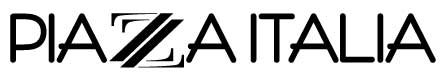 Kupić Sprzedam odzież marki Piazza Italia męska wiosna/lato 2014