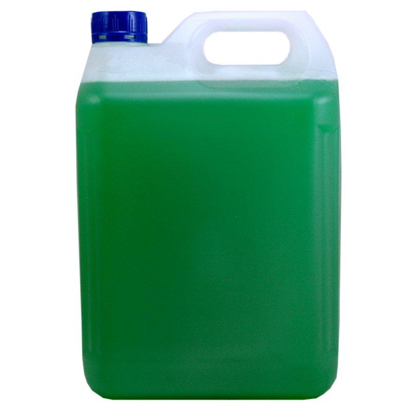 Kupić Balsam do mycia naczyń, Private label, 5L HDPE