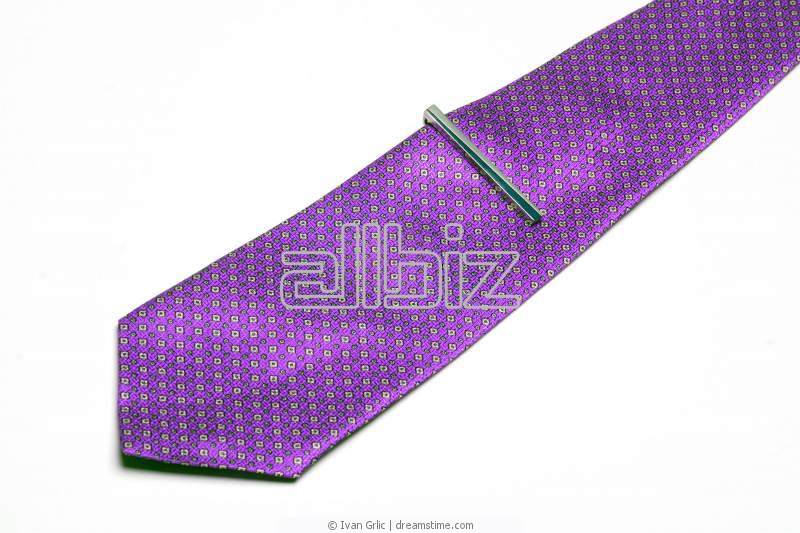 Kupić Spinki do krawatów