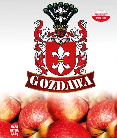 Kupić Koncentrat jabłkowy do przygotowania cydru w warunkach domowych