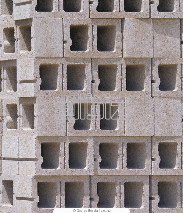 Kupić Materiały murarskie