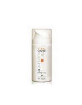 Kupić PBF Hydrating Frizzless Fluid - Ochrona przed skręcaniem się włosów