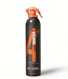 Kupić A+ SMOOTHER LISSING SPRAY 300 ml