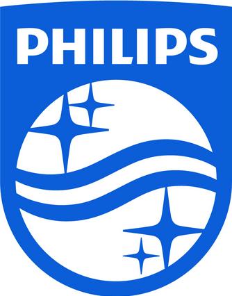Kupić Oprawy oświetleniowe marki Philips