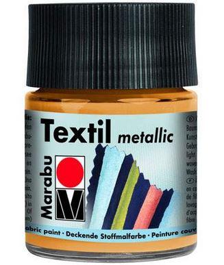 Kupić Farby Marabu światowy lider w produkcji farb do sitodruku, tampondruku oraz druku cyfrowego