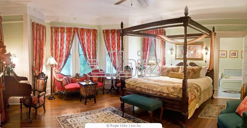 Kupić Meble do sypialni, meble drewniane do sypialni, łóżka do sypialni.