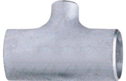 Kupić Trójniki stalowe kwasoodporne