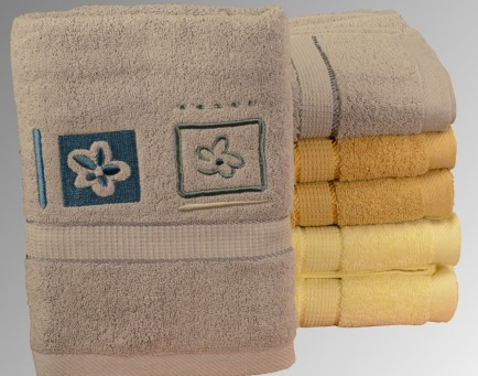 Kupić Ręcznik fortte