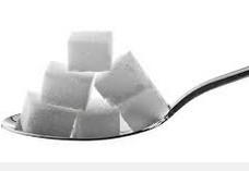 Kupić Cukier w każdym rodzaju