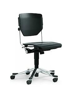 Kupić Elegancki i ergonomiczny fotel biurowy Giroflex 33