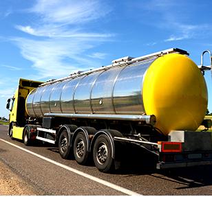 Kupić Jako jedna z czołowych firm na tym rynku specjalizujemy się w dostarczaniu surowca producentom paliw alternatywnych.