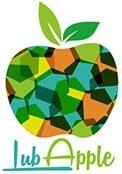 Kupić Jabłka przemysłowe