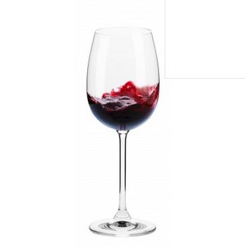 Kupić Kieliszki do czerwonego wina