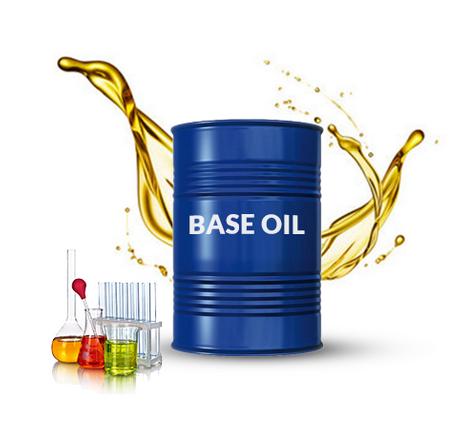 Kupić Olej bazowy