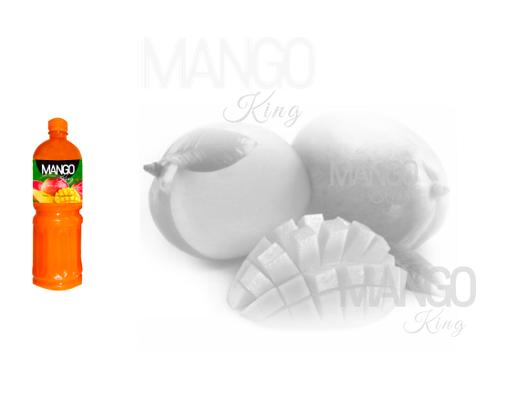 Kupić Mango King