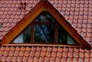 Kupić Okna trójkątne