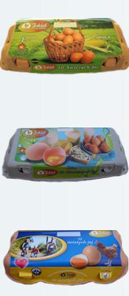 Kupić Jaja