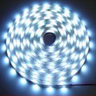 Kupić Taśmy LED