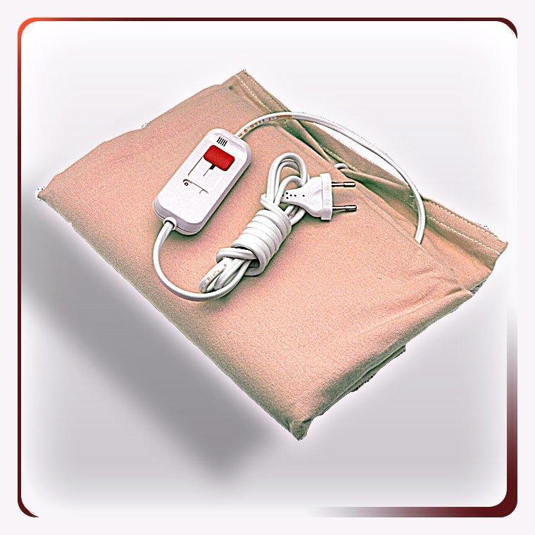 Acheter Bouillottes électriques personnelles